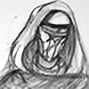 AsteroBot's avatar