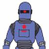 asteroid-001's avatar
