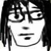 asteroid-jazz's avatar