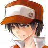 Asteroid07's avatar