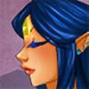 Asteromeda's avatar