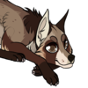 AsteropeLight's avatar
