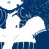 asterose's avatar