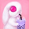 asterozea's avatar