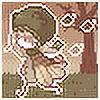 Asterranaut's avatar