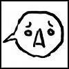 AsterSyn's avatar