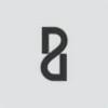ASTG's avatar
