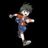 Astharock's avatar