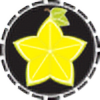 asthasia's avatar