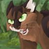 AsTheCrowsFly's avatar