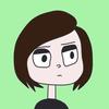 asthenthia's avatar