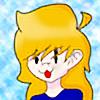 AsthenticCartoona's avatar
