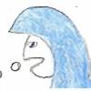 AstheticAshley's avatar
