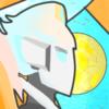AsthmaAdmiral's avatar