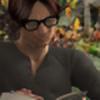 asthonman's avatar