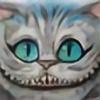 Asthorya's avatar