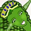 asti-friend's avatar
