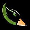 Astiar17's avatar