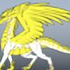 AsticARellor's avatar