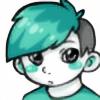 Asticou's avatar