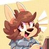 Astiell-Aleks's avatar