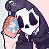 Astiin's avatar
