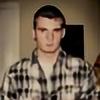 Astik022's avatar