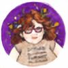 astillac's avatar