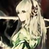 AstIsis's avatar