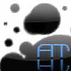 AstNTaichu's avatar