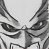 astoak's avatar
