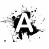 AstokDesign's avatar