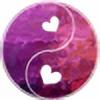 AStoKo's avatar