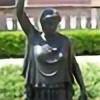 AsToldBySarah's avatar