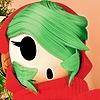 Astolfo001's avatar