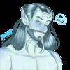 AstolosArt's avatar