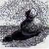 astomious's avatar
