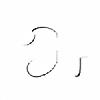 astondo's avatar