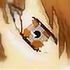 Astonish90's avatar