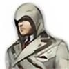 astonv12's avatar