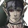 AstonWildsteel's avatar
