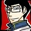 Astor-Reinhardt's avatar