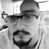 astorgamonestel's avatar