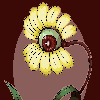 AstoriaManson's avatar
