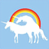Astorix's avatar