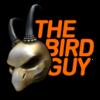 astoroidman344's avatar