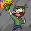 Astoroth64's avatar