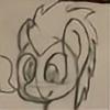 AStoryInCode's avatar