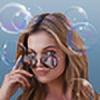 astoundedstars's avatar
