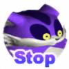 astr0-hybrld's avatar
